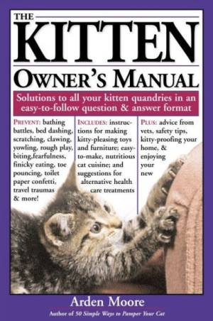 kitten owner's manual for solutions to all your kitten quandries in an easy to follow question and answer format, Books on caring for your kitten, supplies needed for new kitten, new kitten acclimation, kitten proofing your home, bring home a new kitten, doll faced kittens, flat faced kittens, sweet faced kittens, cats and kittens with sweet disposition, adopting a kitten, how to find a reputable breeder, health guarantee on kitten, health guarantee against congenital defects, pkd negative kittens, polycystic kidney disease, Rainbow bridge, dealing with loss of a cat, grief, grieving, stages of grieving, euthanasia of a cat, end of life, what is the rainbow bridge, crossing the rainbow bridge, what are the stages of grieving, rainbow bridge poem, stages of grief, stages of grief and loss, Persian Kittens for sale near me, Persian Cattery, Persian, Persians, Persian Cats, Persian Cat, Persian kittens, Persian kitten, Persian Cat Breeder, Persian Cat Breeders, Cat Breeder, Cat Breeders, cattery, cat, cats, kitten, kittens, Breeder, Breeders, feline, pet, Rocky Mountains, companion, breeder, breeders, Longhairs, Longhair Cats, longhair cats, Cat Fanciers Association, Persian show kitten, Persian show cat, Persian show cat for sale near me Exotic Shorthair Kittens for sale near me, Exotic Shorthair Cattery, Exotic Shorthair, Exotic Shorthair, Exotic Shorthair, Exotic Shorthair Cat, Exotic Shorthair kittens, Exotic Shorthair kitten, Exotic Shorthair Cat Breeder, Exotic Shorthair Cat Breeders, Cat Breeder, Cat Breeders, cattery, cat, cats, kitten, kittens, Breeder, Breeders, feline, pet, Minneapolis, Minnesota, Saint Paul, Twin Cities, companion, breeder, breeders, Exotic Shorthair and Longhairs, Exotic Shorthair Cats, longhair cats, Cat Fanciers Association, Exotic Shorthair show kitten, Exotic Shorthair show cat, Exotic Shorthair show cat for sale near me Exotic Longhair Kittens for sale near me, Exotic Longhair Cattery, Exotic Longhair, Exotic Shorthair Cat, Exotic Longhair kittens, Exotic Longhair kitten, Exotic Longhair Cat Breeder, Exotic Longhair Cat Breeders, Cat Breeder, Cat Breeders, cattery, cat, cats, kitten, kittens, Breeder, Breeders, feline, pet, Minneapolis, Minnesota, Saint Paul, Twin Cities, companion, breeder, breeders, Exotic Shorthair and Longhairs, Exotic Longhair Cats, longhair cats, Cat Fanciers Association, Exotic Longhair show kitten, Exotic Longhair show cat, Exotic Longhair show cat for sale near me CFA Registered Persian cats and Persian kittens for sale. Get more information on Persian cats, Persian kittens, and cat shows. Persian Cattery, Persian, Persians, Persian Cats, Persian Kitten In Colorado, Persian Breeder In Colorado, Persian Cats for Sale, Persian Cat, Persian Kittens, Persian Kitten, Persian Cat Breeder, Persian Cat Breeders, Persian Cat Breeder In Colorado, Persian Kitten Breeder In Colorado, Cat Breeder, Cat Breeders, Cattery, Cat, Cats, Kitten, Kittens, Breeder, Breeders, Feline, Pet, Rocky Mountains, Companion, Longhairs, Longhair Cats, Cat Fanciers Association, Grooming And Bathing Persians, Health Guarantee, Bathing, Bath, Persian, Bath, Mats, Comb, Persians, Purebred, Purebreds, Persian, Shows, Himalayan Cats, Longhair Kittens, Sweet Face, Cat Health, Cat Links, Sire, Dam, Pedigree Cats, Kitten Sales, Home Raised, Cattery, Cat Care, Cat Referral, Pet Cat, Feline, Sire, Dam, Tabbys, Tabbies, Pointed, Health, Temperament, Disposition, Purr, Personality, Pets, Feline, Cat Links, Raised, Cats Raised Underfoot, Pedigree, Kittens Available, Cat Care, Bi-Color, Bicolor, Solid, Smoke, Flat Face, Calico, Champion, Grand Champion, Tortoiseshell, Tortiseshell, Blue-Cream, Blue Cream, Bi-Color Van, Bicolor Van, Groomer's Goop, Goop to wash cats, degrease with Goop, Feline behavior modification with Feliway. Cats for sale, cat classifieds, cat photo, kittens, cat toys, Persian, Persians, catteries, catteries, cattery directory, cats, cat photos, cat, kittens for sale, cats for sale, kittens and cats for sale, kittens sale, cats sale, cat breeders cats breeders cats for sale kittens for sale kittens cats breeders Exotic Shorthair kittens, Exotic Shorthair cat breeders, Exotic Longhair kittens, Persian kittens,