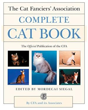 Complet Cat Care Book, official publication fo the CFA, Persian Kittens for sale near me, Persian Cattery, Persian, Persians, Persian Cats, Persian Cat, Persian kittens, Persian kitten, Persian Cat Breeder, Persian Cat Breeders, Cat Breeder, Cat Breeders, cattery, cat, cats, kitten, kittens, Breeder, Breeders, feline, pet, Rocky Mountains, companion, breeder, breeders, Longhairs, Longhair Cats, longhair cats, Cat Fanciers Association, Persian show kitten, Persian show cat, Persian show cat for sale near me Exotic Shorthair Kittens for sale near me, Exotic Shorthair Cattery, Exotic Shorthair, Exotic Shorthair, Exotic Shorthair, Exotic Shorthair Cat, Exotic Shorthair kittens, Exotic Shorthair kitten, Exotic Shorthair Cat Breeder, Exotic Shorthair Cat Breeders, Cat Breeder, Cat Breeders, cattery, cat, cats, kitten, kittens, Breeder, Breeders, feline, pet, Minneapolis, Minnesota, Saint Paul, Twin Cities, companion, breeder, breeders, Exotic Shorthair and Longhairs, Exotic Shorthair Cats, longhair cats, Cat Fanciers Association, Exotic Shorthair show kitten, Exotic Shorthair show cat, Exotic Shorthair show cat for sale near me Exotic Longhair Kittens for sale near me, Exotic Longhair Cattery, Exotic Longhair, Exotic Shorthair Cat, Exotic Longhair kittens, Exotic Longhair kitten, Exotic Longhair Cat Breeder, Exotic Longhair Cat Breeders, Cat Breeder, Cat Breeders, cattery, cat, cats, kitten, kittens, Breeder, Breeders, feline, pet, Minneapolis, Minnesota, Saint Paul, Twin Cities, companion, breeder, breeders, Exotic Shorthair and Longhairs, Exotic Longhair Cats, longhair cats, Cat Fanciers Association, Exotic Longhair show kitten, Exotic Longhair show cat, Exotic Longhair show cat for sale near me CFA Registered Persian cats and Persian kittens for sale. Get more information on Persian cats, Persian kittens, and cat shows. Persian Cattery, Persian, Persians, Persian Cats, Persian Kitten In Colorado, Persian Breeder In Colorado, Persian Cats for Sale, Persian Cat, Persian 