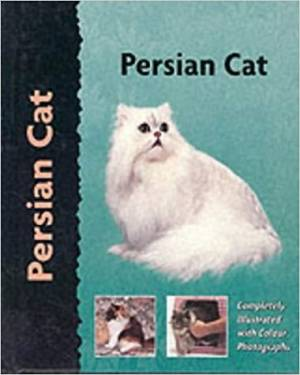 CFA Registered Persian cats and Persian kittens for sale. Get more information on Persian cats, Persian kittens, and cat shows. Persian Cattery, Persian, Persians, Persian Cats, Persian Kitten In Colorado, Persian Breeder In Colorado, Persian Cats for Sale, Persian Cat, Persian Kittens, Persian Kitten, Persian Cat Breeder, Persian Cat Breeders, Persian Cat Breeder In Colorado, Persian Kitten Breeder In Colorado, Cat Breeder, Cat Breeders, Cattery, Cat, Cats, Kitten, Kittens, Breeder, Breeders, Feline, Pet, Rocky Mountains, Companion, Longhairs, Longhair Cats, Cat Fanciers Association, Grooming And Bathing Persians, Health Guarantee, Bathing, Bath, Persian, Bath, Mats, Comb, Persians, Purebred, Purebreds, Persian, Shows, Himalayan Cats, Longhair Kittens, Sweet Face, Cat Health, Cat Links, Sire, Dam, Pedigree Cats, Kitten Sales, Home Raised, Cattery, Cat Care, Cat Referral, Pet Cat, Feline, Sire, Dam, Tabbys, Tabbies, Pointed, Health, Temperament, Disposition, Purr, Personality, Pets, Feline, Cat Links, Raised, Cats Raised Underfoot, Pedigree, Kittens Available, Cat Care, Bi-Color, Bicolor, Solid, Smoke, Flat Face, Calico, Champion, Grand Champion, Tortoiseshell, Tortiseshell, Blue-Cream, Blue Cream, Bi-Color Van, Bicolor Van, Groomer's Goop, Goop to wash cats, degrease with Goop, Feline behavior modification with Feliway. Cats for sale, cat classifieds, cat photo, kittens, cat toys, Persian, Persians, catteries, catteries, cattery directory, cats, cat photos, cat, kittens for sale, cats for sale, kittens and cats for sale, kittens sale, cats sale, cat breeders cats breeders cats for sale kittens for sale kittens cats breeders Exotic Shorthair kittens, Exotic Shorthair cat breeders, Exotic Longhair kittens, Persian kittens, Alabama, Alaska, Arizona, Arkansas, California, Colorado, Connecticut, Delaware, Florida, Georgia, Hawaii, Idaho, Illinois, Indiana, Iowa, Kansas, Kentucky, Louisiana, Maine, Maryland, Massachusetts, Michigan, Minnesota, Mississippi, Missouri, Montana, Nebraska, Nevada, New Hampshire, New Jersey, New Mexico, New York, North Carolina, North Dakota, Ohio, Oklahoma, Oregon, Pennsylvania, Rhode Island, South Carolina, South Dakota, Tennessee, Texas, Utah, Vermont, Virginia, Washington, Washington DC, West Virginia, Wisconsin, Wyoming, CHOCOLATE PERSIANS, TORTOISESHELL, PERSIANS, LILAC CREAM PERSIANS, CHOCOLATE PERSIAN KITTENS, LILAC PERSIAN KITTENS, CAT BREEDERS, CAT BREEDER, CAT, CATS, KITTEN, KITTENS, KITTENS FOR SALE, KITTEN FOR SALE, KITTEN SALE, SALE FOR KITTENS, BREEDERS, PEDIGREED CATS, SHOW CATS, PUREBRED CATS, PUREBREED, PUREBRED, CFA, CFA CATS, CFA REGISTERED CATS, CFA PERSIAN, PEDIGRED CATS, PEDIGREED KITTENS, PEDIGREED KITTIES, COLORPOINT SHORTHAIRS, EXOTIC SHORTHAIRS, EXOTIC SH, LONGHAIRS, PERSIANS, cat breeders services, cat breeders directory, cat breeders list, breedlist, breed list, cats, kittens, kitties, doll face, dollface, breeders list, cattery list, catteries list, world catteries. cattery directory, breedlist, list, cat breed list, cat list, cattery listings, add your cattery, add cattery, cat pictures, cat photos, kitten pictures, kitten picture, cats, cat blue-eyed white, copper eyed white, odd eyed white, blue eyed whites, copper eyed white, white Persian, blue Persians, chocolate Persians, blue cream Persians, himalayans, dna, pkd negative, cinnamon, kittens for sale, sale of kittens, cattery, Exotic Shorthair cattery, Longhair cattery, Persian cattery, cat breeders cats breeders cats for sale kittens for sale kittens cats breeders exotic shorthair kittens, exotic shorthair cat breeders, shorthair cat breeders, persian kittens, persian cat breeders, cat breeders, cat breeder, cat breeders directory, catteries, catteries, cattery directory, cats, cat photos, persian, persians, blue-eyed white, copper eyed white, odd eyed white, blue eyed whites, copper eyed white, white persian, blue persians, chocolate perisans, blue cream persians, blue point kittens for sale, sale of kittens